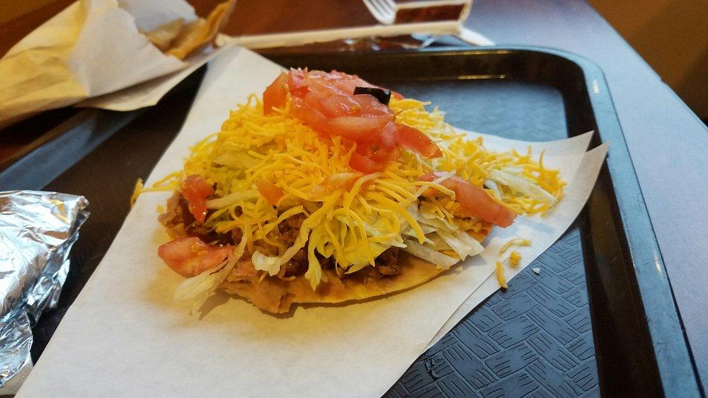 Yelp Mexican Food Auburn Ca