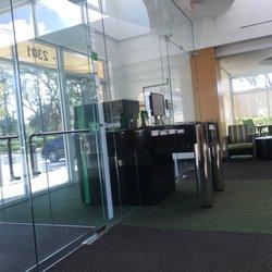 TD Bank - Banks & Credit Unions - 2301 N Federal Hwy, Boca