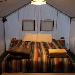 El Cosmico - 439 Photos & 154 Reviews - Campgrounds - 802 S