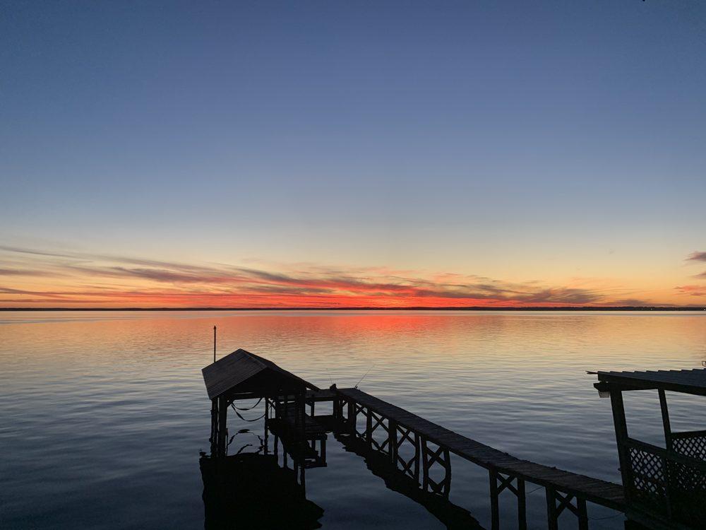 Chuck Miller-RE/MAX Lake Livingston: 14256 US Hwy 190 W, Onalaska, TX