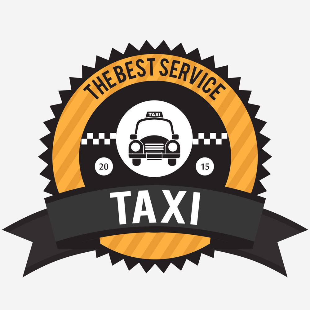 Dulles Express Cab: 43510 Riverpoint Dr, Leesburg, VA