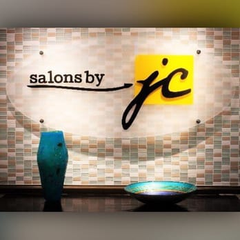 Yadira At Salons By Jc Closed Hair Stylists 2052 S Service Rd Moore Ok Phone Number Yelp