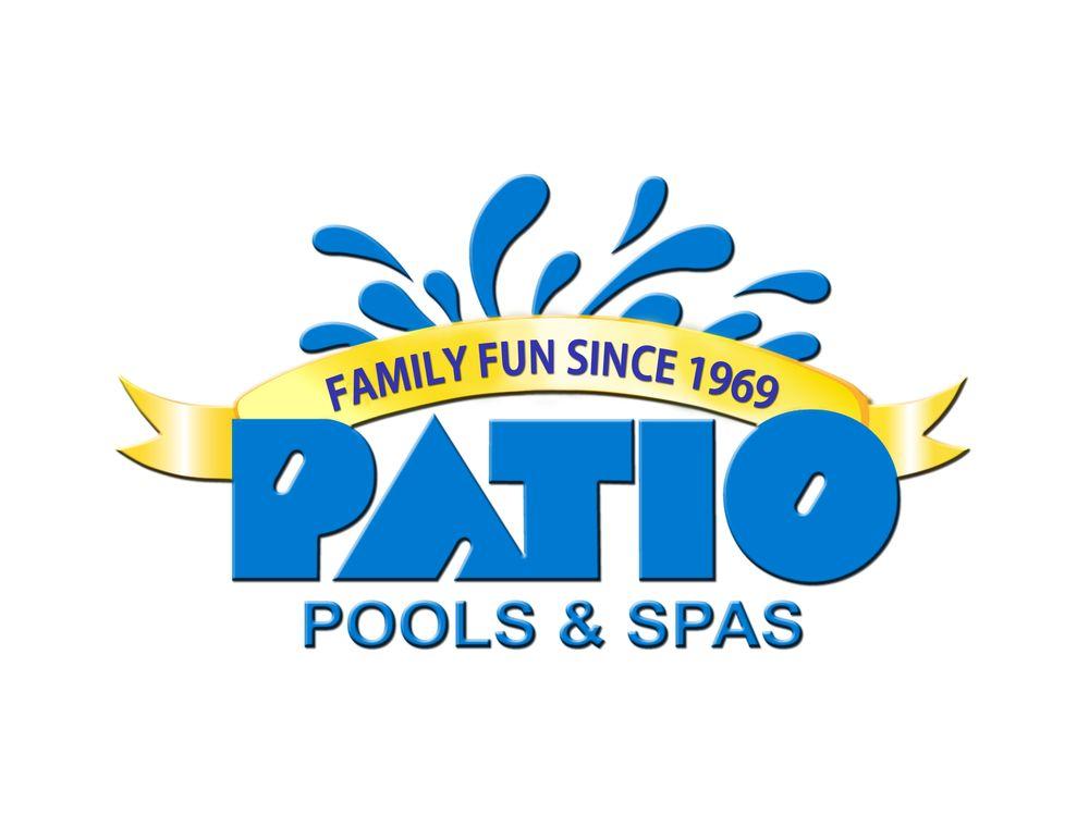 Awesome Patio Pools U0026 Spas   Swimming Pools   4711 S Highway 92, Sierra Vista, AZ    Phone Number   Yelp