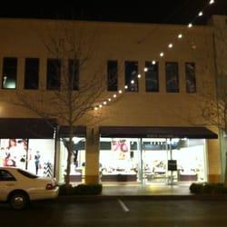 e54aabbda9a Steve Madden Retail - CLOSED - Shoe Stores - 6569 Las Vegas Blvd S ...