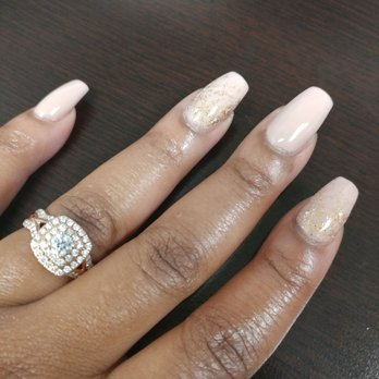 Bliss Nails And Spa Odenton Md