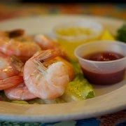 Sea harvest fish market restaurants 924 photos 1030 for Fish market monterey ca