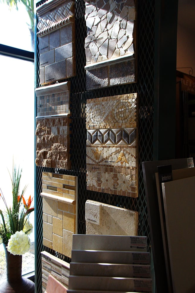 photos for tons of tile yelp. Black Bedroom Furniture Sets. Home Design Ideas