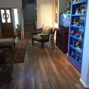 Photo Of Butler Floors Austin Tx United States New Floors Have Made