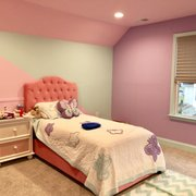 CertaPro Painters of South Jersey - 12 Photos - Painters