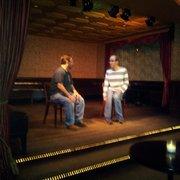 L'etage - 10 Photos & 135 Reviews - Dance Clubs - 624 S 6th St ...