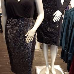 886c445c91 Lane Bryant - 24 Reviews - Women s Clothing - 1640 Camino Del Rio N ...