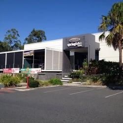 Photo Of Springlake Hotel Springfield Lakes Queensland Australia