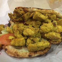 sorami kebab 15 photos kebab 18 place dupuy riquet dupuy toulouse france restaurant. Black Bedroom Furniture Sets. Home Design Ideas