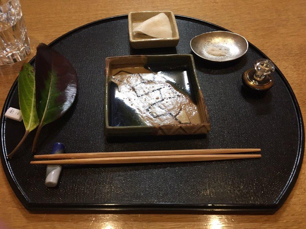 Shunseki Suzue