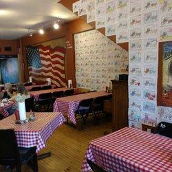 Scottys Bbq 94 Photos 156 Reviews Barbeque 5940 El Camino