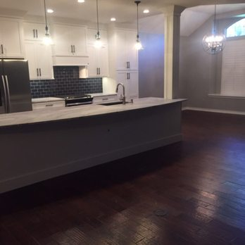 Photo Of Fine Line Remodeling   Austin, TX, United States. Kitchen Remodel