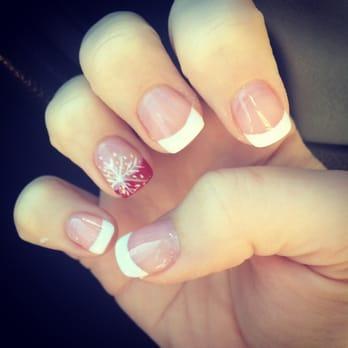 Bella Nails Spa Danbury Ct