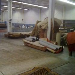 Charming Photo Of Thomas Rug Cleaning Company U0026 Ararat Oriental Rugs   Los Angeles,  CA,