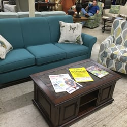 Genial Photo Of Fred Smith Furniture   Fayetteville, GA, United States. Great  Comfortable And