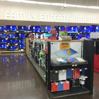 Fred Meyer - 30 Photos & 39 Reviews - Grocery - 1225 W Bakerview ...