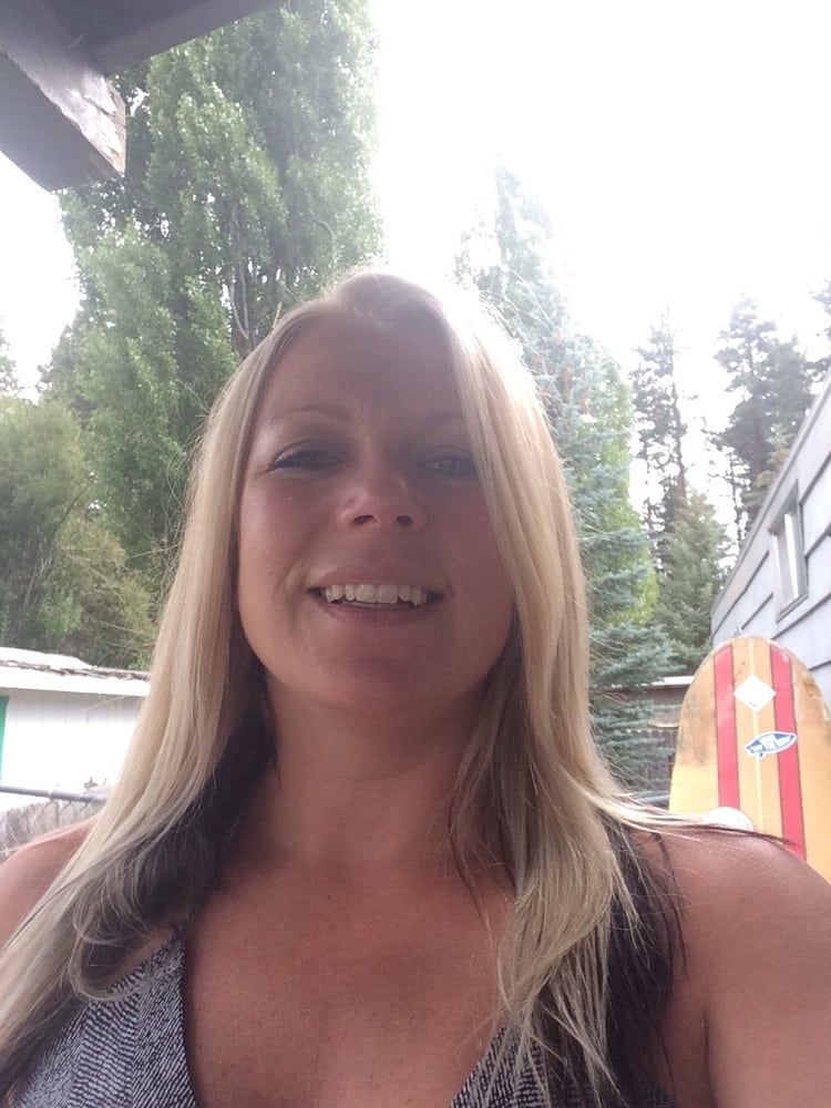 Heaven Scent Salon 12 Reviews Nail Salons 3463 Lake Tahoe Blvd