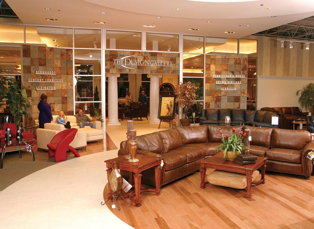 Photo Of Nebraska Furniture Mart   Kansas City, KS, United States. Nebraska  Furniture