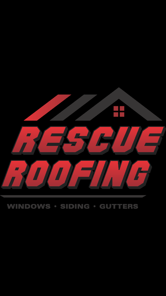 Rescue Roofing: Warrenton, VA