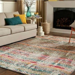 Photo Of Rochester Linoleum Carpet One Ny United States Oriental