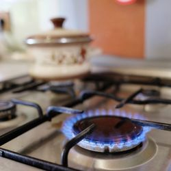 Attractive Photo Of Best Brooklyn Appliance Repair   Brooklyn, NY, United States. Gas  Stove