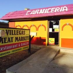 Villegas Panadera And Mexican Restaurant 22 Photos 51 Reviews