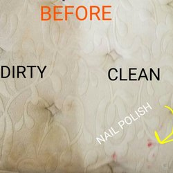 photo of rams carpet cleaning san diego ca united states matress cleaning
