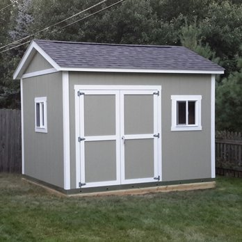 homes in platform winsome for grey and fabulous concreted sale sheds buildings built storage black floor homedepot used shed fl com tampa leonie deck shells cabin brown pre tuff blue tough wall