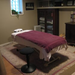 Body Harmony Massage Therapy - Massage Therapy - 1139 ...