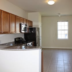 Cedar Manor - Apartments - 102 Pierce St, Somerset, NJ - Phone ...