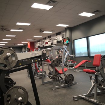 Mountainside fitness photos reviews gyms s val