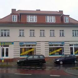 1 2 3 Kuchen Drewitz Appliances Sternstr 66 Potsdam