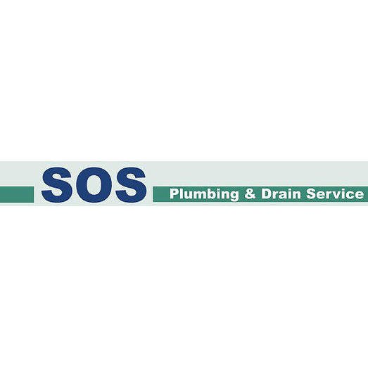 SOS Plumbing & Drain Service