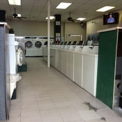 Clean Green Coin Laundromat Closed Laundry Services