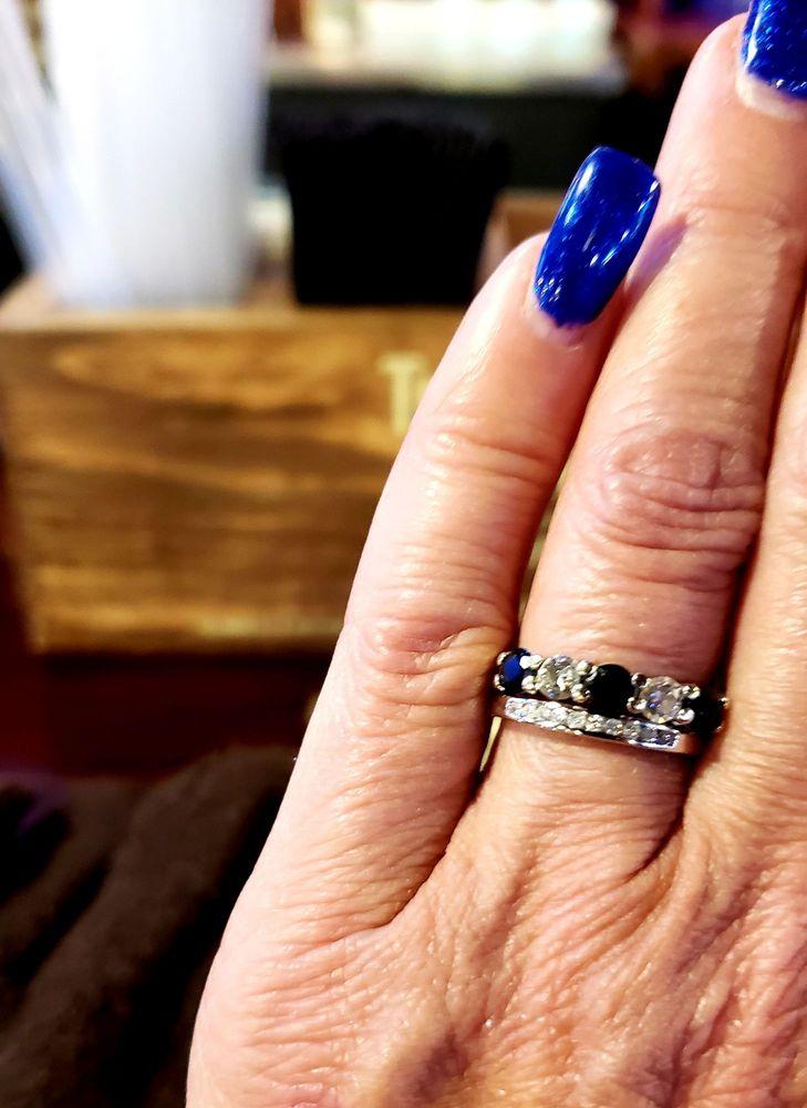 Conyers Jewelry Inc: 868 N Main St NW, Conyers, GA