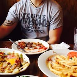 Brielle Nj Restaurants Breakfast