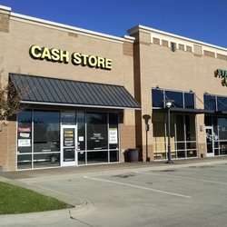 Payday loans munford tn photo 8