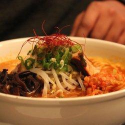 Top 10 Best Unique Restaurants In Newark De Last Updated