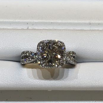 Goldsmiths Kauai 28 Photos Jewelry 4356 Kuhio Hwy Kapaa HI
