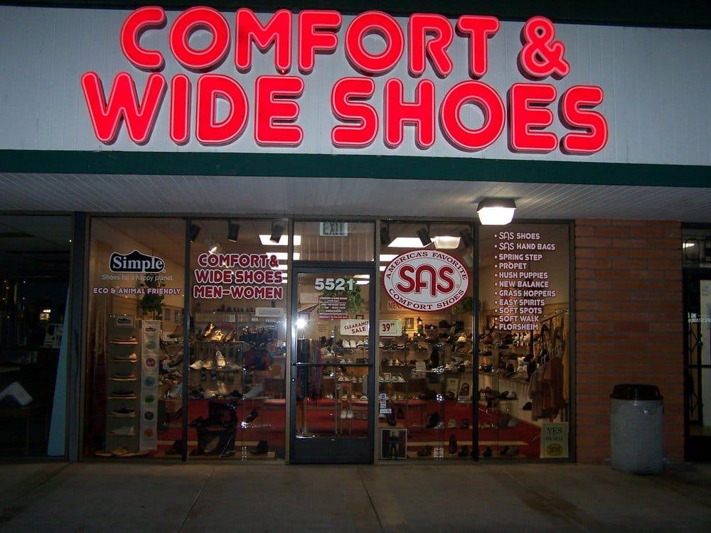 sas stores near me