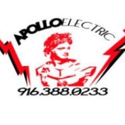 Photo Of Apollo Electric Sacramento Ca United States Is Proudly