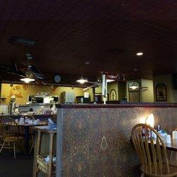 The Hangar Inn Restaurant 55 Photos 125 Reviews American