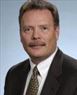 Farmers Insurance - Glenn Grossman