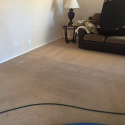 Panda Carpet And Tile Cleaning 30 Photos Amp 50 Reviews