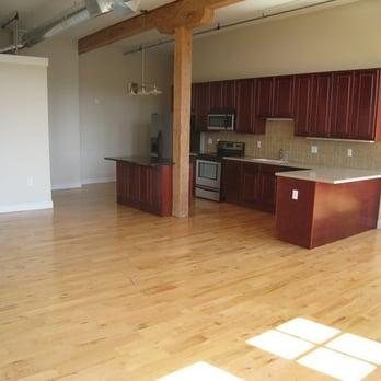 Photo of Haden Lofts - Kansas City MO United States & Haden Lofts - Apartments - 2109 Broadway Westport Kansas City MO ...
