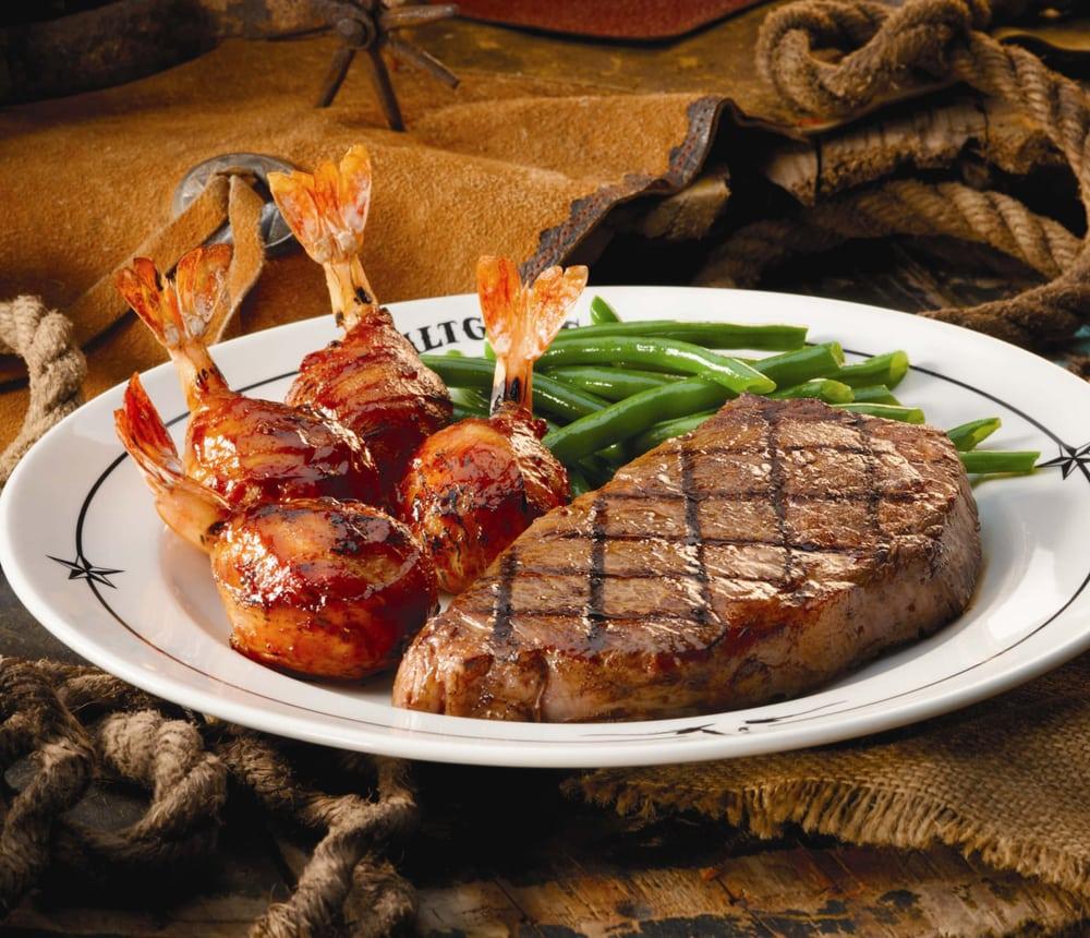 Steak Restaurants In Beaumont Tx Best Restaurants Near Me